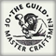 Windows of Cheshire and Guild of Master Craftsmen